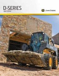 PDF (4.3MB) - Hitachi Construction Machinery