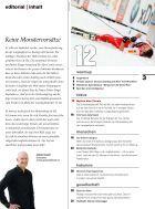 Leseprobe_12.2013.pdf - Page 3