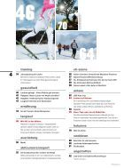 Leseprobe_12.2013.pdf - Page 4
