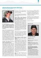 BOSV - Page 5