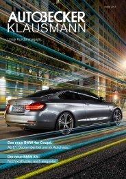BMW_special_BeckerKlausmann_082213_RZ_pe.pdf