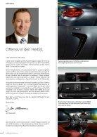 BMW_special_BeckerKlausmann_082213_RZ_pe.pdf - Page 2