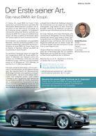 BMW_special_BeckerKlausmann_082213_RZ_pe.pdf - Page 3