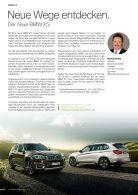 BMW_special_BeckerKlausmann_082213_RZ_pe.pdf - Page 4