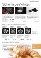 BMW_special_BeckerKlausmann_082213_RZ_pe.pdf - Page 5