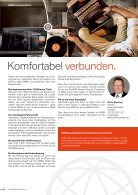 BMW_special_BeckerKlausmann_082213_RZ_pe.pdf - Page 6