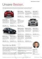 BMW_special_BeckerKlausmann_082213_RZ_pe.pdf - Page 7