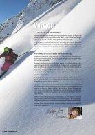 Arlberg Freeride Fibel - Page 3