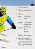 Arlberg Freeride Fibel - Page 5