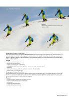 Arlberg Freeride Fibel - Page 6