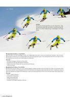 Arlberg Freeride Fibel - Page 7