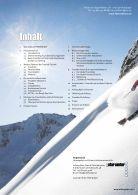 Arlberg Freeride Fibel - Page 2