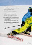 Arlberg Freeride Fibel - Page 4