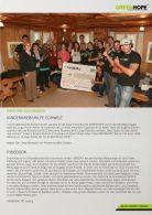 weAreGREENHOPE_2013.pdf - Page 3