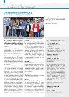 BOSV - Page 4