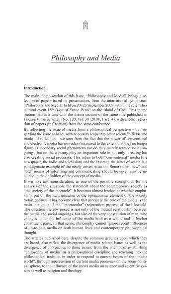 pdf (284 KB), English, Pages 199