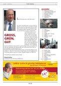 HROLIVE - HRO·LIFE - Das Magazin für die Hansestadt Rostock - Page 3