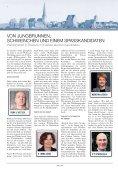KAMPF UM DEN CHEFSESSEL - HRO·LIFE - Das Magazin für die ... - Page 4
