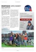 KAMPF UM DEN CHEFSESSEL - HRO·LIFE - Das Magazin für die ... - Page 7