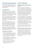 Patientrettigheder - Herlev Hospital - Page 4