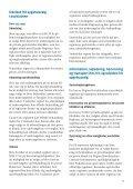 Patientrettigheder - Herlev Hospital - Page 5