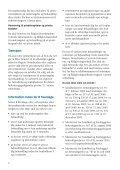 Patientrettigheder - Herlev Hospital - Page 6