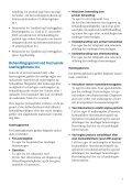 Patientrettigheder - Herlev Hospital - Page 7