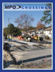 Winter - Hampton Roads Transportation Planning Organization