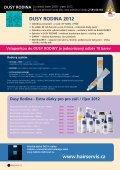 Perfektní barvení bez kompromisů - Hair servis - Page 4