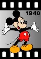 Mickey-Mouse-Zine.pdf - Page 6