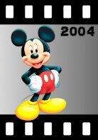 Mickey-Mouse-Zine.pdf - Page 7