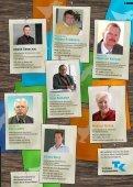 Alumni-Magazin 06/ 2013 - Hochschule Wismar - Seite 3