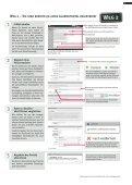 Alumni-Magazin 06/ 2013 - Hochschule Wismar - Seite 7