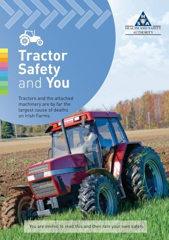 Tractor Safety and You.pdf