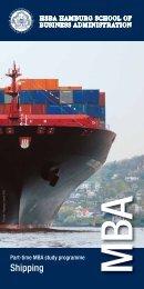 Flyer MBA Shipping PDF (1.7MB) - HSBA