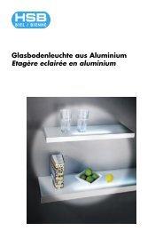 Bestellblatt als PDF-Datei downloaden. - HSB Biel-Bienne