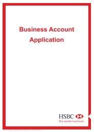 Customer Decleartion form10-5-10 cdr - HSBC