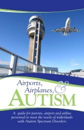Airports, Airplanes,