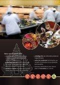 golden turtle chef présentation - Heuschen & Schrouff OFT BV - Page 5