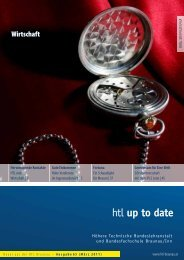 htl up to date 65.pdf - HTL Braunau