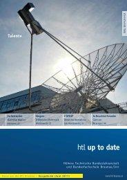 htl up to date 66.pdf - HTL Braunau
