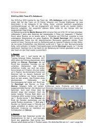 Bericht vom EVN Cup 2002 (pdf-Datei - ca. 200kB)... - HTL Hollabrunn