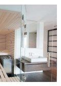 Sauna World – garantiert entspannt - Seite 5