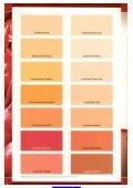 Katalog Farb Kolorowych - Page 2