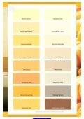 Katalog Farb Kolorowych - Page 5