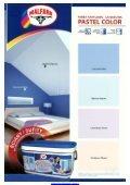 Katalog Farb Kolorowych - Page 7