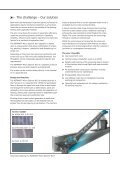 ROTAMAT® Micro Strainer Ro 9 - Page 2