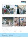 ROTAMAT® Micro Strainer Ro 9 - Page 4