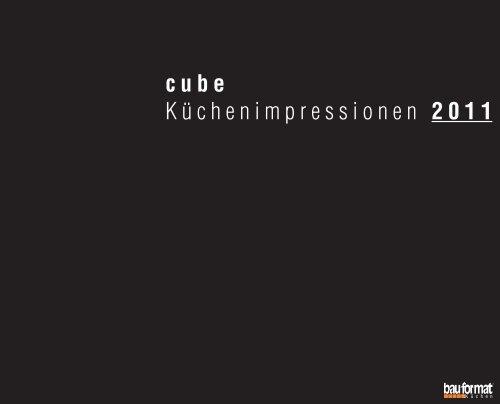 Cube 130