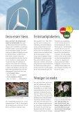 Kundeninfo Nr.18 - Autohaus Bruckelt Gmbh - Seite 2